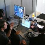 le collectif mixmedialab