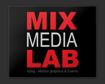 Logo_mixmedialab